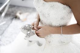 Dubai and Abu Dhabi wedding event